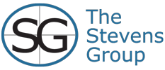 The Stevens Group, LLC